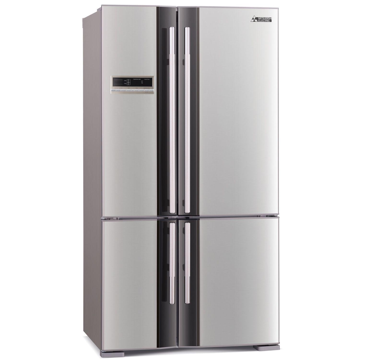 купить холодильник в краснодаре
